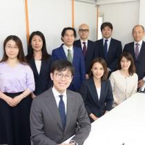 東日本銀行についての無料相談実施中