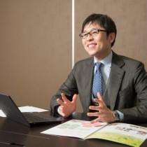 東日本銀行の相続手続きもまるごと代行サポート