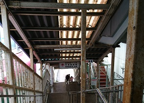 下り階段_3339